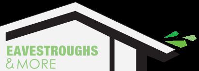 Eavestroughs & More | Eavestrough Installation | Soffit